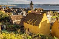 Discovering Scotland - Dundee